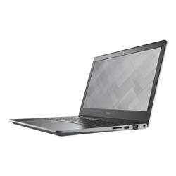Notebook Dell - Vostro 5468