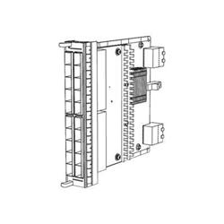 Switch Juniper - 20x10/100/1000 mic for mx