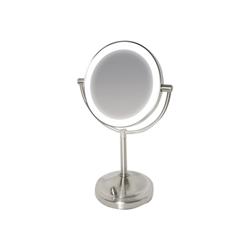 Specchio HOMEDICS - MIR-8150 Specchio ingrandente illuminato Led