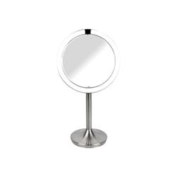 Specchio Mir sr900 twist specchio cosmetico mirsr900
