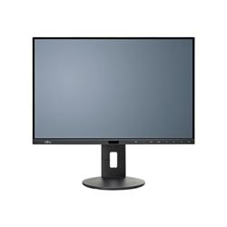 "Monitor LED Fujitsu - P24-8 ws neo - monitor a led - 24"" s26361-k1647-v160"