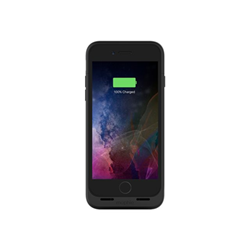Batteria Mophie - Juice pack air - vano batteria per cellulare 3967_jpa-ip7-blk-i