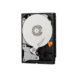 Hard disk interno Western Digital - Wd surveillance wdbgkn0010hnc - hdd - 1 tb - sata 6gb/s wdbgkn0010hnc-ersn