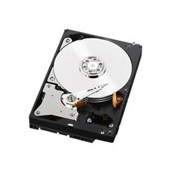 Hard disk interno Western Digital - Wd nas wdbmma0030hnc - hdd - 3 tb - sata 6gb/s wdbmma0030hnc-ersn
