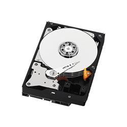 Hard disk interno Western Digital - Wd nas wdbmma0040hnc - hdd - 4 tb - sata 6gb/s wdbmma0040hnc-ersn