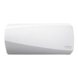 Speaker wireless Denon - HEOS 3 HS2 BIANCO