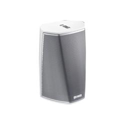 Speaker wireless Denon - Diffusore wireless ampli x streamin