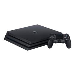 Console Sony - Ps4 pro   fortnite vch