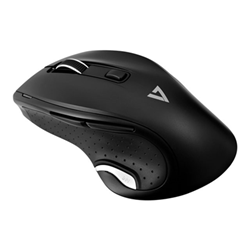 Image of Mouse Mouse ottico wrls fast scroll