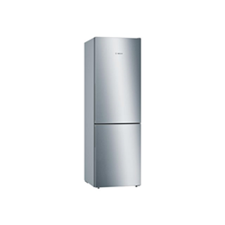 Frigorifero Bosch - Serie 4 - frigorifero/congelatore - freezer inferiore kge36vl4a