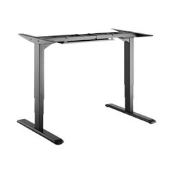 Ednet - Digitus - base del tavolo da-90384