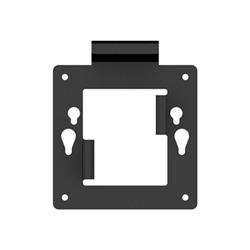 AOC - Vesa p1 - componente di montaggio - per mini pc vesa-p1