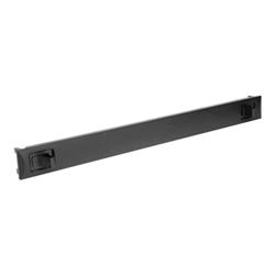Switch Ednet - Digitus professional pannello di riempimento rack - 1u dn-97651