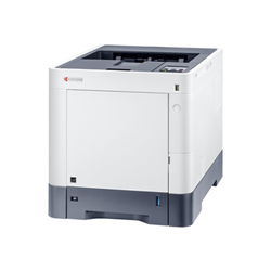 Stampante laser Kyocera - Ecosys p6230cdn - stampante - colore - laser 1102tv3nl1