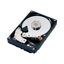 Hard disk interno Toshiba - Hdd - 1 tb - sata 6gb/s mg04aca100n