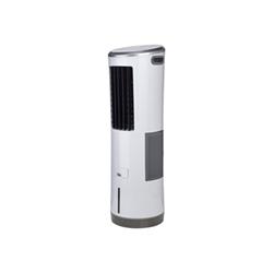 Raffrescatore Bimar - VR30
