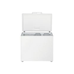 Congelatore LIEBHERR - Comfort gt 3032 - congelatore - congelatore orizzontale 998511951