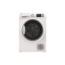 Asciugatrice Hotpoint Ariston - Asc. 9kg a   displ.digit. 84.9x59.9