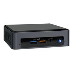 Mini PC Intel - Next unit of computing kit nuc8i3bek - pc mini boxnuc8i3bek2