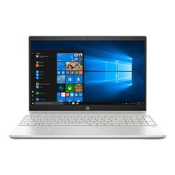 "Notebook HP - Pavilion 15-cs0993nl - 15.6"" - core i7 8550u - 16 gb ram 4xw70ea#abz"