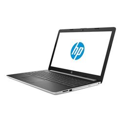 """Notebook HP - 15-da0134nl - 15.6"""" - core i5 7200u - 8 gb ram 5cu54ea#abz"""