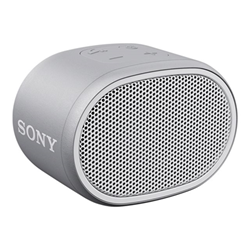 Speaker wireless Sony - Sony SRS-XB01 Bianco