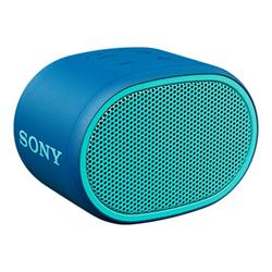 Speaker wireless Sony - Speaker bluetooth blu