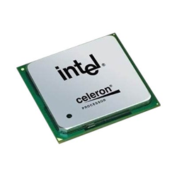 Processore Celeron g1620 / 2.7 ghz processore cm8063701445001