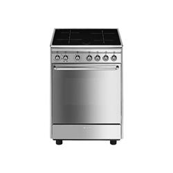Cucine A Gas Smeg In Offerta Acquista Su Monclick