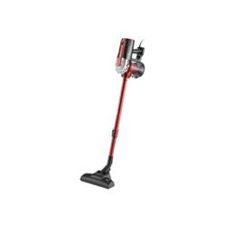 Scopa elettrica Ariete - Scopa 600w s/sacco 2in1 0 5lt