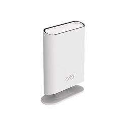 Router Netgear - Orbi rbs50y - wi-fi range extender rbs50y-200eus