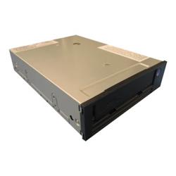 Lenovo - Lto generation 6 - unità nastro - lto ultrium - sas-2 4t27a10726