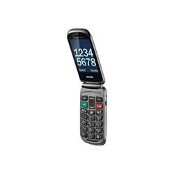 Telefono cellulare Brondi - Amico Fedele