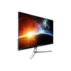 """Monitor LED Yashi - S - monitor a led - full hd (1080p) - 27"""" yz2748"""