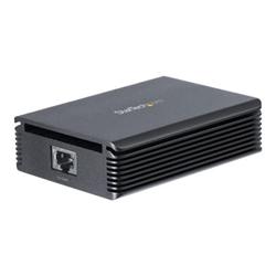 Adattatore di rete Startech.com adattatore thunderbolt 3 a ethernet 10gbase t 10gbe tb310g