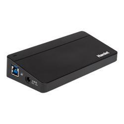 Switch Hamlet - Hub - 7 porte xhub70036