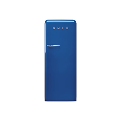 Frigorifero Smeg - FAB28RBE3 Monoporta Classe A+++ 60.1 cm Blu
