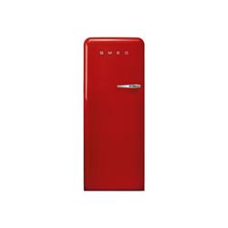 Frigorifero Smeg - FAB28LRD3 Monoporta Classe A+++ 60.1 cm Rosso