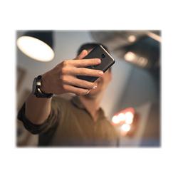 Smartphone Wiko - U PULSE LITE Nero 32 GB Dual Sim Fotocamera 13 MP