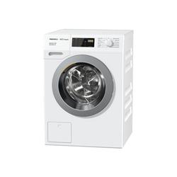 Lavatrice Miele - WDD330 SpeedCare 1400