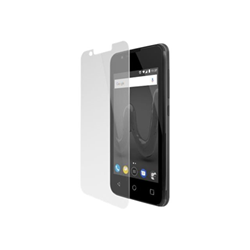 Cover TEMPERED GLASS HARRY2