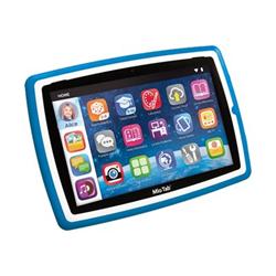 "Tablet LISCIANIGIOCHI SRL - Liscianigiochi mio tab 10"" evolution stem coding - special edition 68470"