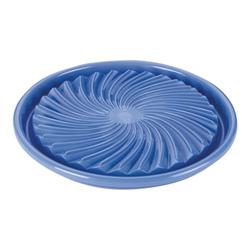 Piatto Whirlpool - Wpro DFG270 Piatto microonde per scongelare