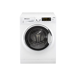 Lavasciuga Hotpoint Ariston - RDPD 96407 JX EU