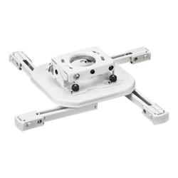 ITB Solution - Chief - componente di montaggio - per proiettore chrsauw