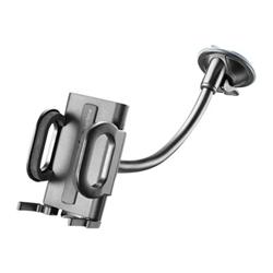Cellular Line - Flexi - universal - supporto per auto per telefono cellulare pilotflexik
