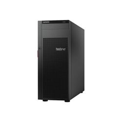 Server Lenovo - Thinkserver ts460 - tower - xeon e3-1270v5 3.6 ghz - 8 gb 70tr001vea