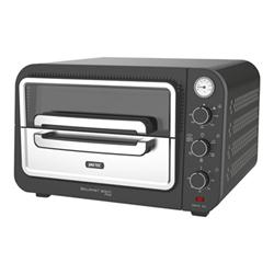 Forno elettrico Imetec - Gourmet PRO OW1 3000 32 Lt