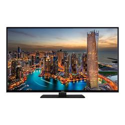 TV LED Hitachi - Smart 43HK6000 Ultra HD 4K