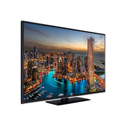 "TV LED Hitachi - 55HK6000 55 "" Ultra HD 4K Smart Flat HDR"